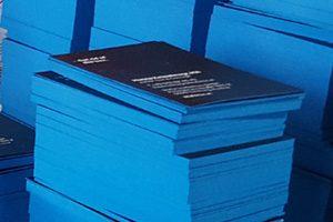 farbschnitt-visitkarten-buchbinderei-stundner300x200