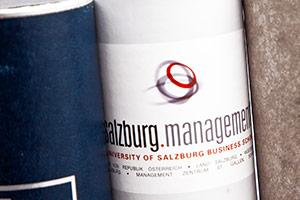 Spezialarbeiten Urkundenrollen mit Prägung Buchbinderei Stundner