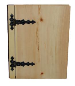 web Inno Speisek-Holz-Schaniere.transp