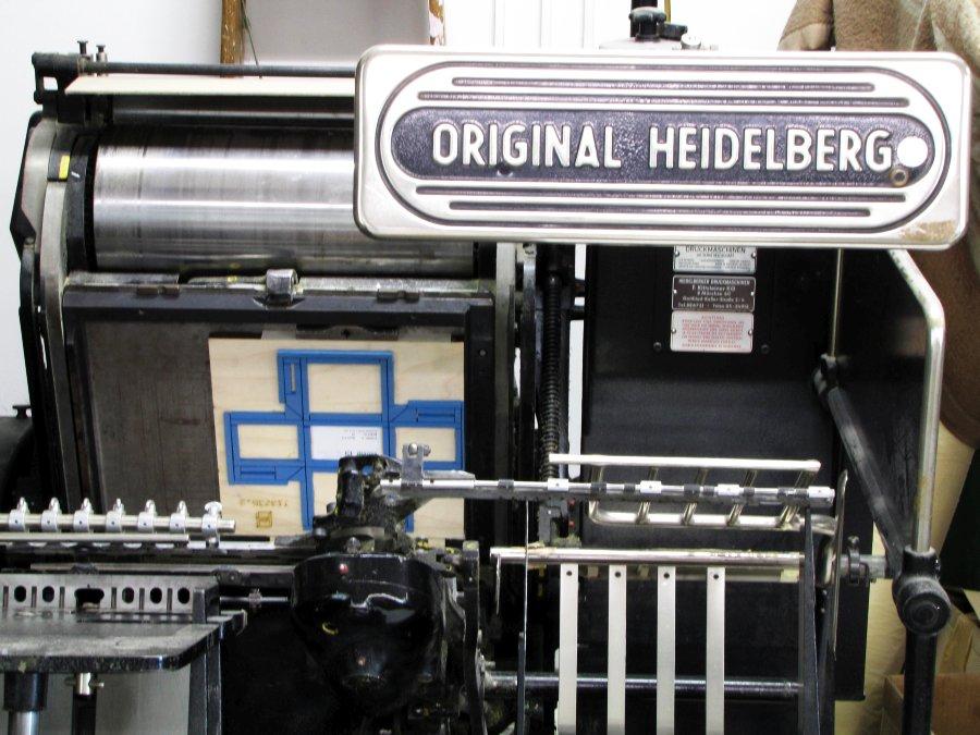 original-heidelberger-stanzautomat