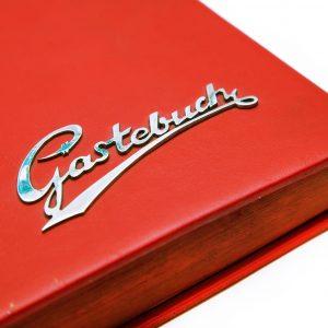 gaestebuch in leder farbschnitt buchbinderei stundner salzburg 01
