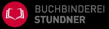 Buchbinderei Stundner