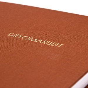 dissertation 03 hardcover diplomarbeit habilschrift bachelorarbeiten mastertesis vorwissenschaftliche arbeiten vwa buchbinderei stundner salzburg