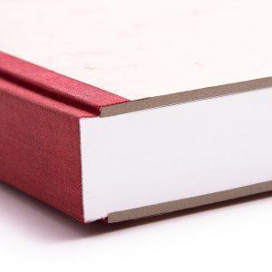 dissertation 04 hardcover diplomarbeit habilschrift bachelorarbeiten mastertesis vorwissenschaftliche arbeiten vwa buchbinderei stundner salzburg