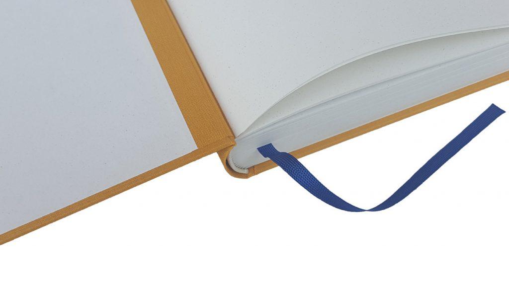 gaestebuch fargo see wiese altaussee in leinen gebunden siebdruck blindpraegung farbpraegung klischee buchbinderei stundner salzburg 02
