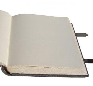 gaestebuch in elefantenleder 09 echt silber buchschliesse buchbinderei stundner salzburg