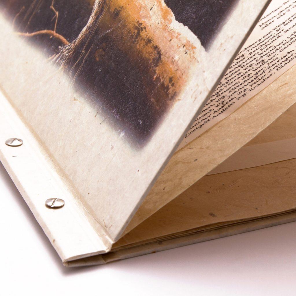 speisekarten pfefferschiff soellheim weinkarten getraenkekarten hotolzubehoer gasthaus holzspeisekarten zirbenholz holz buchbinderei stundner salzburg